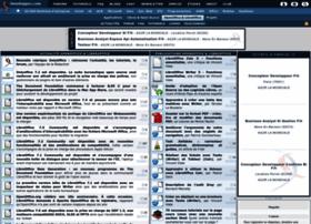 openoffice-libreoffice.developpez.com