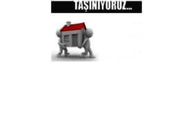 openoffice.org.tr