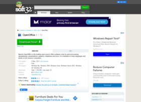 openoffice.soft32.com