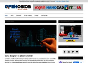 openoikos.com