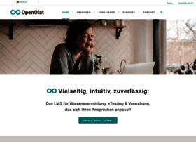 openolat.com