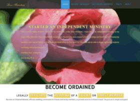 openordination.org