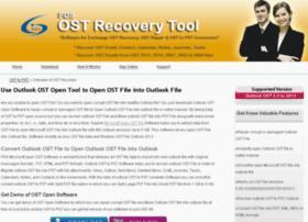 openostfile.convertosttopsts.com
