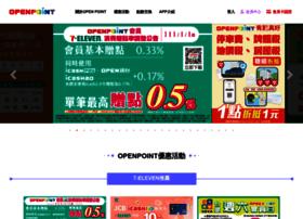openpoint.com.tw