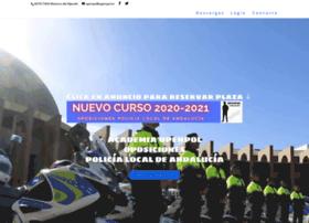 openpol.es