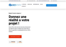 openpresta.com