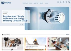openpromos.com