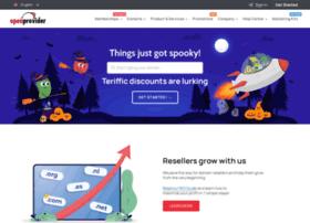 openprovider.co.uk