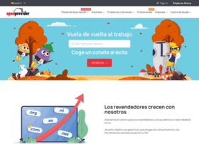 openprovider.es