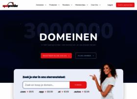 openprovider.nl