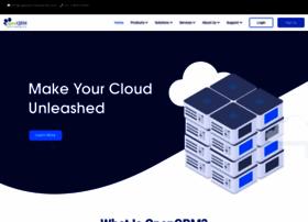 openqrm-enterprise.com