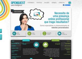 openquest.pt