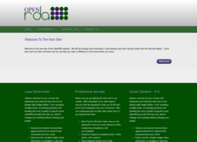 openrda.net