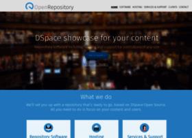 openrepository.com