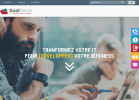 openresources.fr