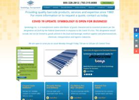 openroadtech.com