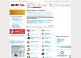 openrussia.ru