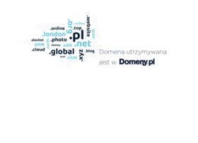 opensaas.pl