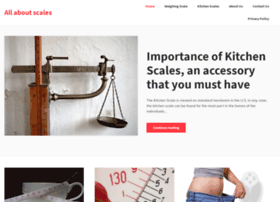openscales.org