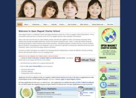 openschool.org