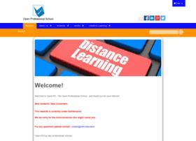 openschoolofjournalism.com