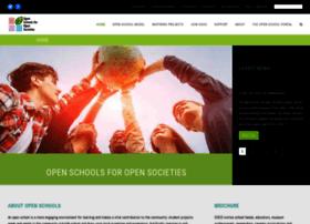openschools.eu