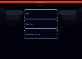 openseti.org