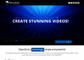 openshot.org