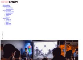 openshow.org