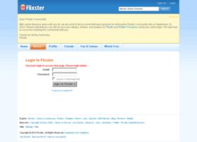 opensocial.flixster.com