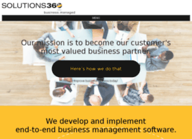 opensolutionsinc.com
