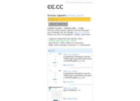 opensource-news.co.cc