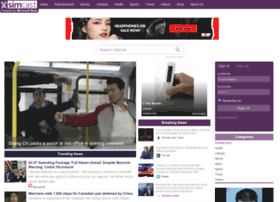 opensource-sidh.blogspot.co.uk