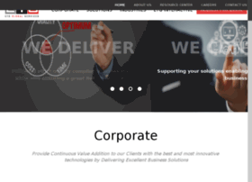 opensource.etisbew.com