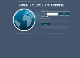opensource.gov