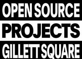 opensource.london