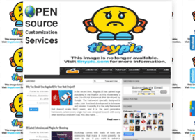 opensourcecustomizationservices.blogspot.com