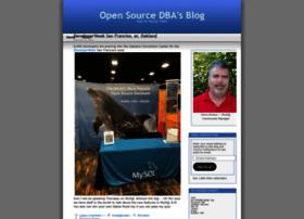 opensourcedba.wordpress.com