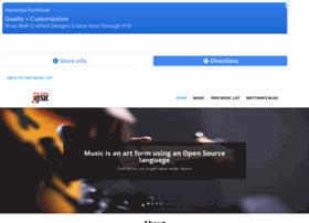 opensourcemusic.com