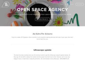 openspaceagency.squarespace.com