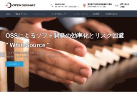 opensquare.co.jp