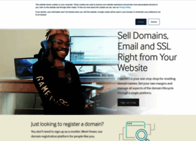 opensrs.com