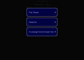 openstate.com.au