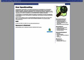 openstreetmap.nl
