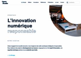 openstudio.fr