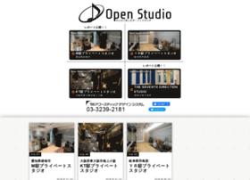 openstudio.jp
