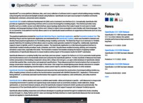 openstudio.net