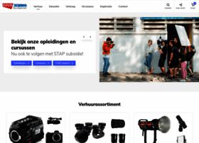 openstudio.nl