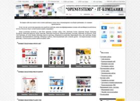 opensystems.com.ua