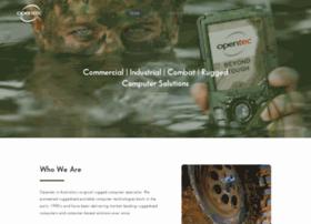 opentec.com.au